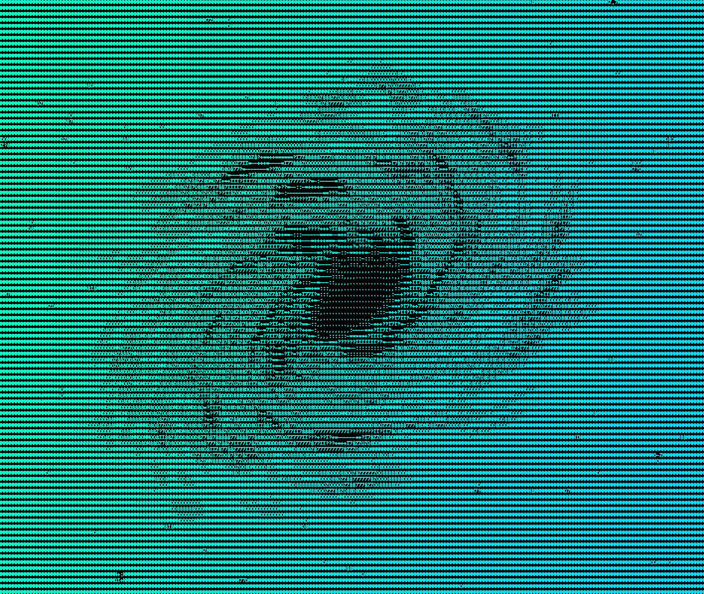 Approaching singularity